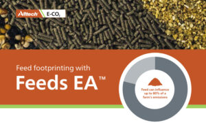 Alltech E-CO2 launches Feeds EA™ model to help feed manufa									</div><!-- .entry-content -->